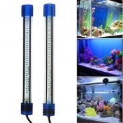 LED-Lamp voor Aquarium