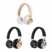 Auriculares Bluetooth BT4.1 Auriculares Bluetooth Estéreo Auriculares Inalámbricos Con El Mic Para P8 Móviles Música - Multicolor