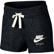 Дамски Къси Панталони Nike NSW VNGT W 883733-010