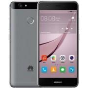 Huawei Nova Dual Sim 32GB Titanium Gris, Libre B