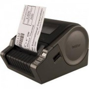 Етикетен принтер Brother QL-1050 Label printer - QL1050A1