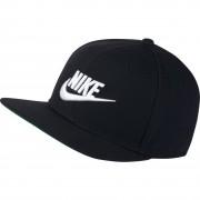 Sapca unisex Nike Futura Pro 891284-010