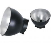 Linkstar Standard Reflector LF-SR19 18 cm