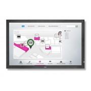 NEC Monitor NEC MultiSync® V423 TM-2