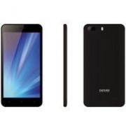 5.2'''' 3G Smartphone HD IPS-skär