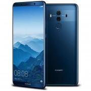 Huawei Mate 10 Pro 128Gb - Azul