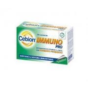 BRACCO SpA DIV.FARMACEUTICA Cebion Immuno Pro 10 Ml