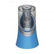 puntenslijper Westcott iPOINT Evolution blauw, electrisch exclusief batterijen