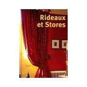 Rideaux et stores - Collectif - Livre
