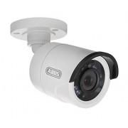 ABUS TVCC40010 bewakingscamera's