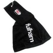 merchandise Fulham - Golfhandduk