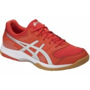 Asics Gel-Rocket 8 B706Y-0693