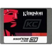 Kingston 120 GB Desktop, Laptop Internal Solid State Drive (SKC300S37A/120G)