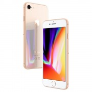 Apple iPhone 8 64GB, kuldne, MQ6J2ET/A