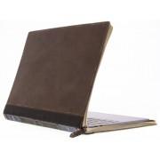BookBook voor de MacBook Pro Retina 13.3 inch Touch Bar
