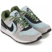Nike NIKE W AIR PEGASUS 89 Running Shoes For Women(Multicolor)