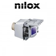 Nilox lampada benq 5j.jel05.001 accessori v.proiettori Lavastoviglie Elettrodomestici