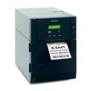 Imprimanta de etichete Toshiba TEC B-SA4TM 203DPI Ethernet USB RS-232
