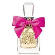Juicy Couture Viva La Juicy Eau de Parfum 50ml