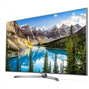 LG 55UJ752T 55 inches(139.7 cm) Smart UHD LED TV