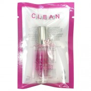 Clean Skin EdT 5ml