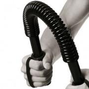 Power Twister nova sprava za moć ruku i ramena