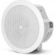 """JBL Control 24CT Micro 4"""""""" Compact Ceiling 70v Speaker"""