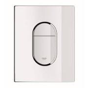 Clapeta actionare WC Grohe Arena Cosmopolitan -38844000