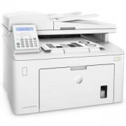 Принтер HP LaserJet Pro MFP M227fdn, Монохрамен лазерен, G3Q79A