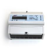 Contor trifazic digital 100A 6M Adeleq 02-552/DIG