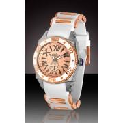 AQUASWISS SWISSport G Watch 62G0024