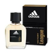 ADIDAS VICTORY LEAGUE - Adidas - EDT 100 ml