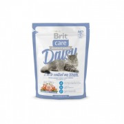 Brit Care Cat Daisy Weight Control 400 gr