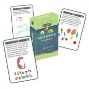 Schoolsupport Quiz It! Logisch Denken XL (Breinkrakers)