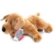 Golden Retriever Puppy By Russ Berrie [Toy]