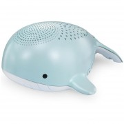VTech Wyatt The Whale Storytelling Baby Soother With Glow-on-Ceilin - BC8312 907CC805