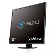 Eizo BREizo EV2730Q PC-flat panel