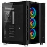 CORSAIR 680X RGB TG BLACK