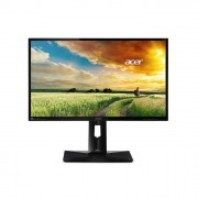 Acer CB271HAbmidr Monitor Led 27' IPS 4ms 1920x1080 250 cd m2 VGA + DVI + HDMI