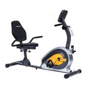 Bicicleta Exercitii Techfit R400- Resigilata
