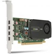 HP NVIDIA NVS 510 2-GB grafische kaart