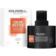 Goldwell Color Revive Root Retouch Powder Copper Red 1 Stuk