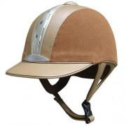 Casca echitatie, Harrys Horse TOCA Pro-Leather, s 58, 3020083