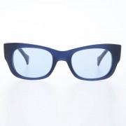 Saturnino Eyewear Occhiali Satu Da Sole Primavera-Estate Art. 85741