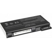 Baterie Laptop MSI CR500 CR600X CR610 CR630 CR700 BTY-L74 BTY-L75 9 celule
