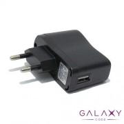 Kuciste punjaca USB 500 mAh