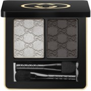 Gucci Eye Magnetic Color Shadow Duo sombras duplas tom 50 Eclipse 2,6 g