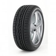Goodyear Neumático Excellence 245/40 R20 99 Y * Xl Runflat