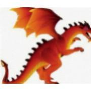 Marele Dragon Ignis