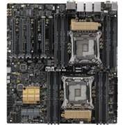 Placa de baza server Asus Z10PE-D16 WS Socket 2011-3 Bonus ASUS Cash Back Placa
